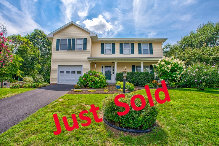 108 peach tree_sold